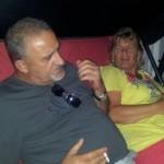 Uwe & Swetlana