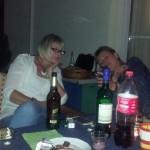Manu & Martina